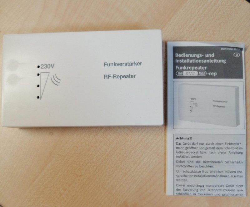 Holzperlen Jumbo Fädelbox Kette